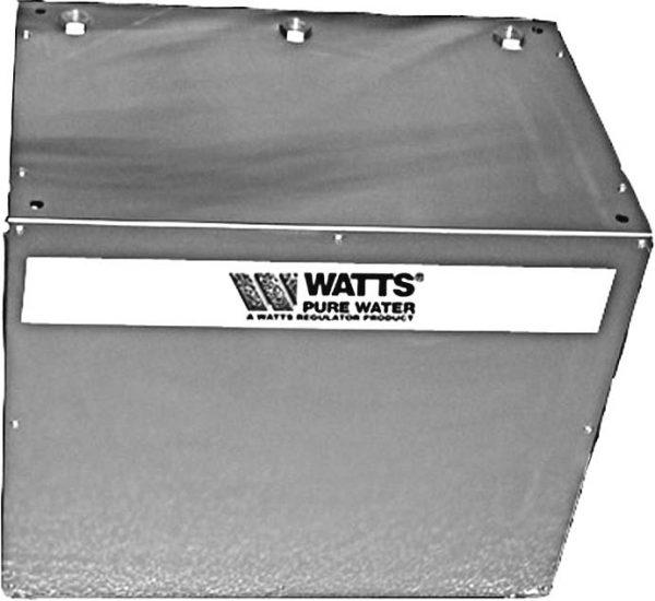 WATTS HS-200