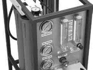 WATTS HS-2400