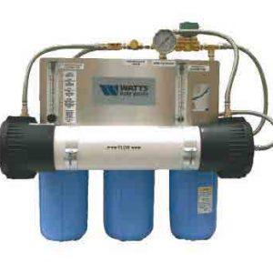 WATTS WMHS-450