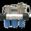 WMHS-1100