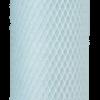 HS-450 chlorine filter