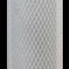 HS-2400 chlorine filter