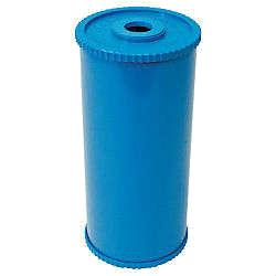 HS-450 mix-bed filter