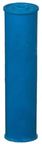 HS-2400 mix-bed filter