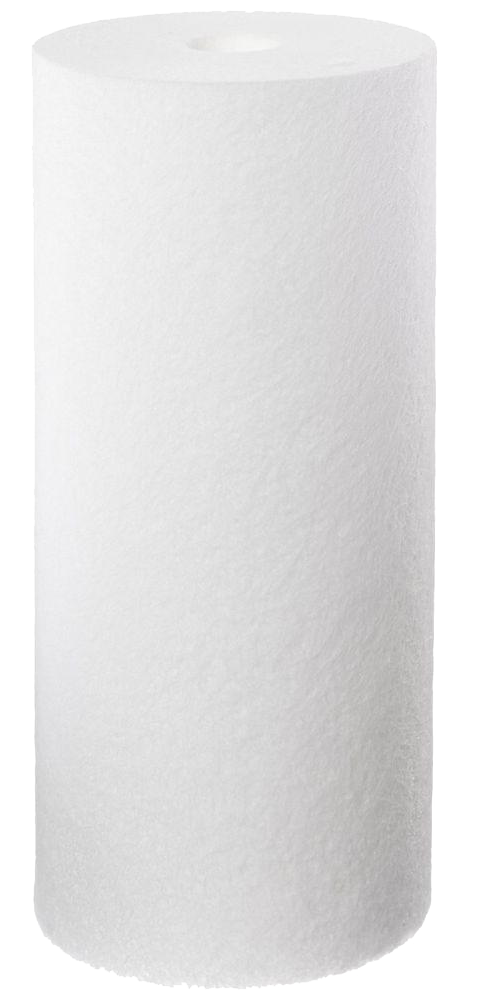 HS-450 sediment filter