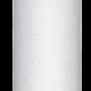 HS-2400 sediment filter