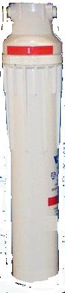 HS-333 #1 filter