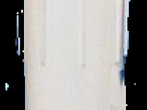 HS-333 #2 filter
