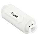 750 ml flow restrictor
