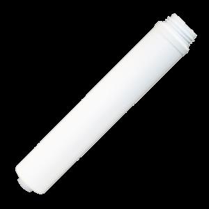 HS-200 & HS-300 #3 filter