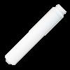 HS-200 & HS-300 #1 filter