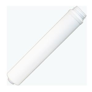 HS-200 & HS-300 #2 filter