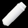 HS-200, HS-300 & HS-333 #5 filter